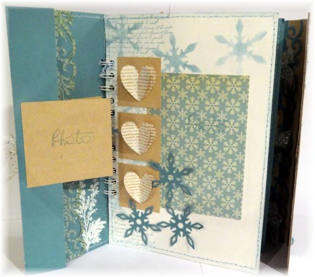Les Kits du magasin - Janv 2013 et restant Dsc04017