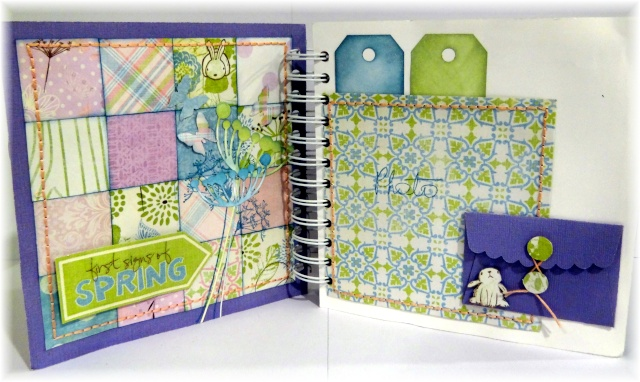 Les Kits du magasin - Janv 2013 et restant Dsc04021