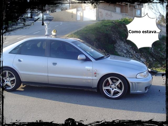 Audi A4 abs_power 110