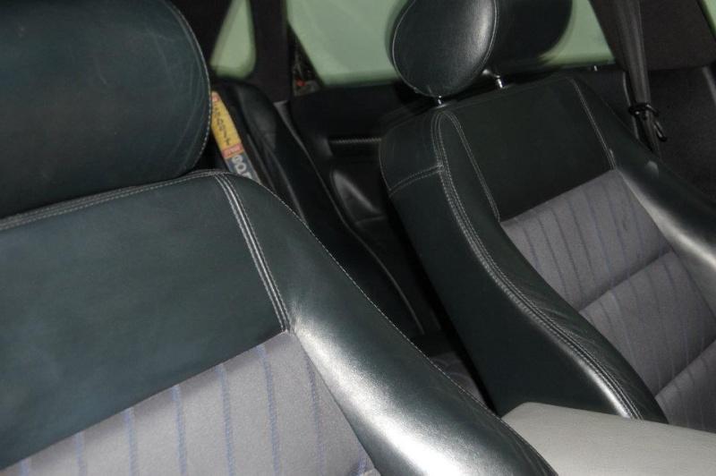 Audi A4 abs_power 1510