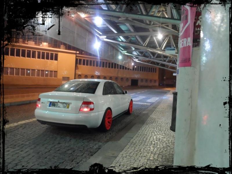 Audi A4 abs_power 2110