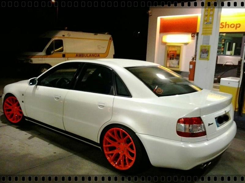 Audi A4 abs_power 2210
