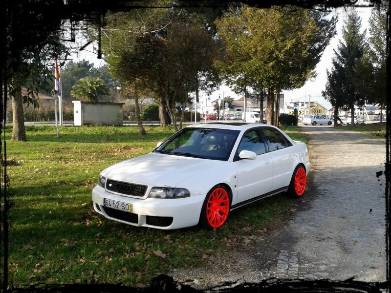 Audi A4 abs_power 2310