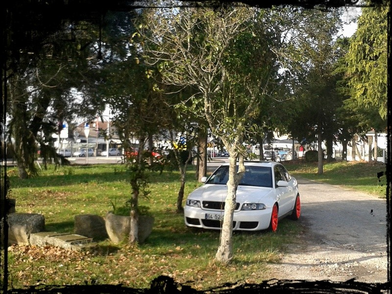 Audi A4 abs_power 2410