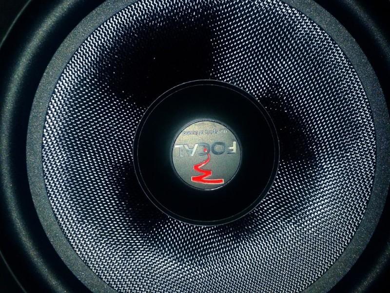 Audi A4 abs_power 24429_10