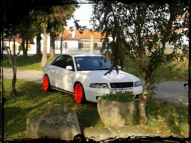 Audi A4 abs_power 2510