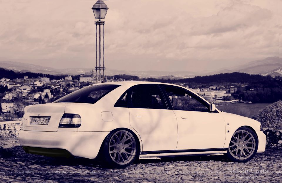 Audi A4 abs_power 53723910