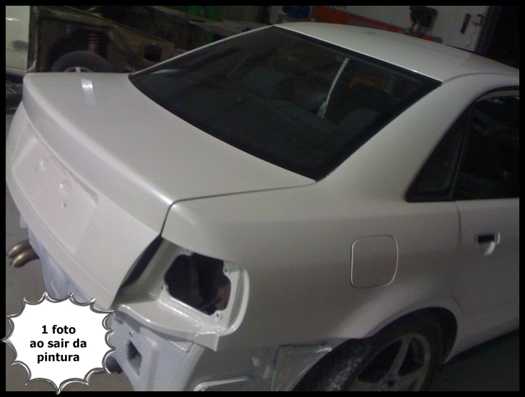Audi A4 abs_power 611