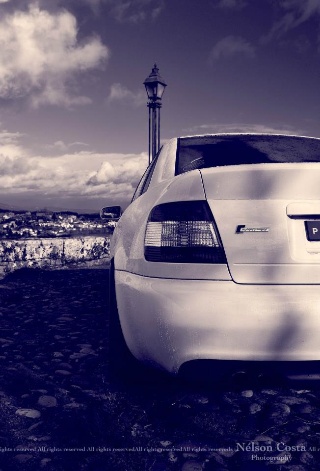 Audi A4 abs_power 72823_11