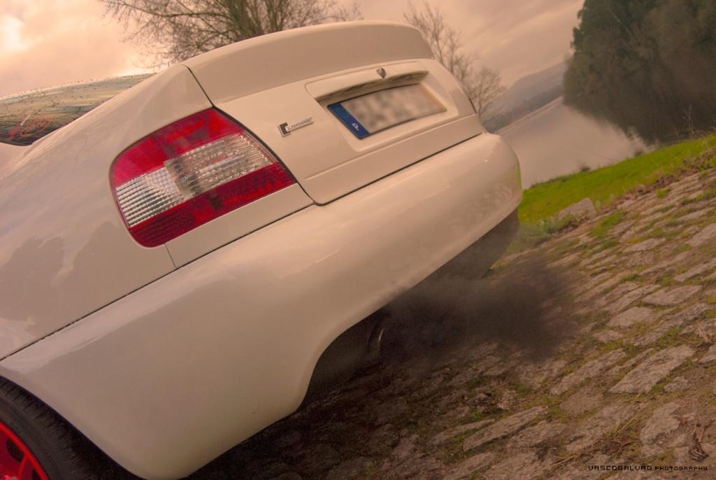 Audi A4 abs_power Dsc_0010