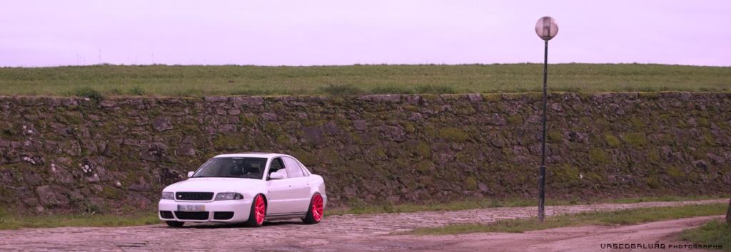 Audi A4 abs_power Dsc_0013