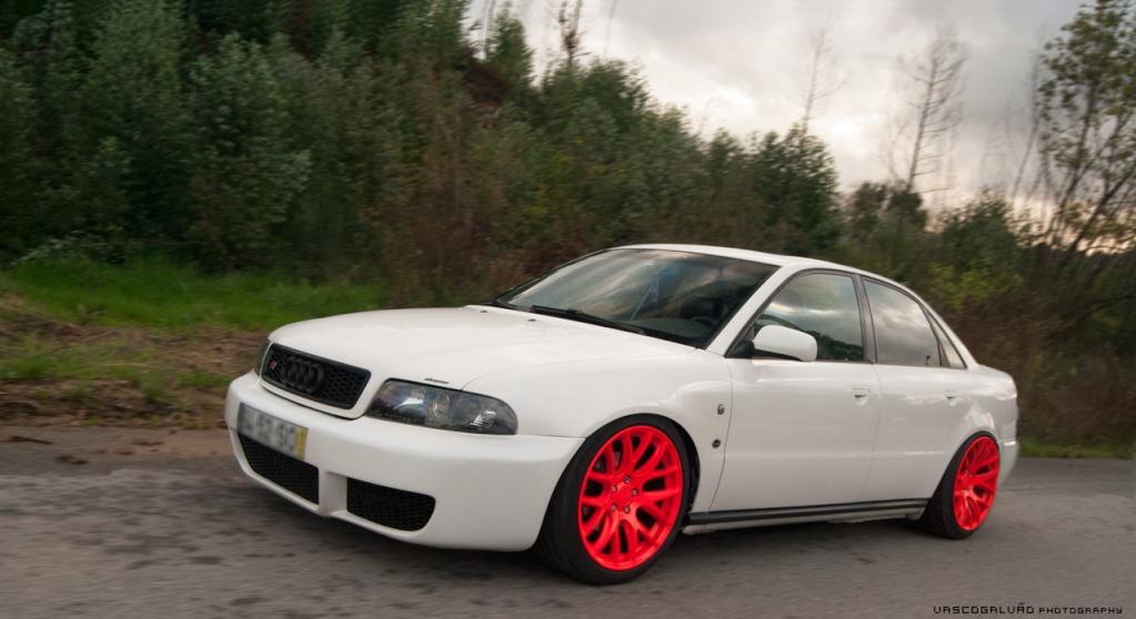Audi A4 abs_power Dsc_0014
