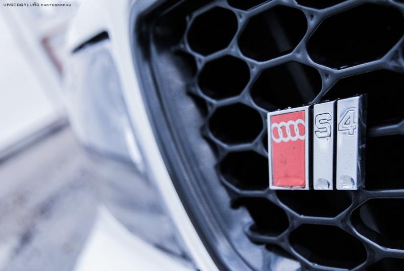 Audi A4 abs_power Dsc_0016