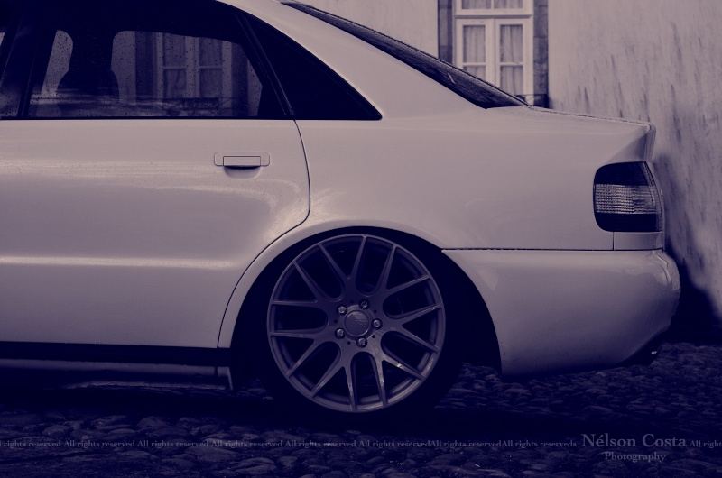 Audi A4 abs_power Dsc_0410