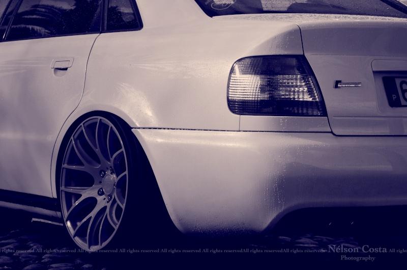 Audi A4 abs_power Dsc_0411