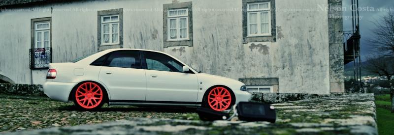 Audi A4 abs_power Dsc_0412