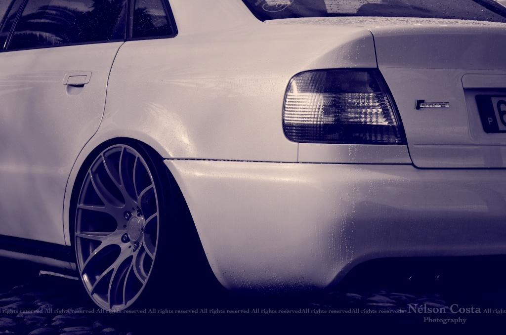 Audi A4 abs_power Dsc_0418