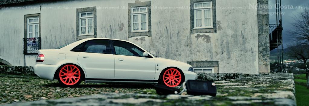 Audi A4 abs_power Dsc_0419