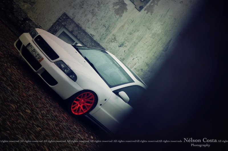 Audi A4 abs_power Dsc_0421