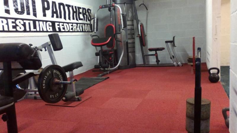 preston panthers armwrestling club 20616110
