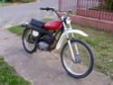 Cavalcone cr521. P1010010