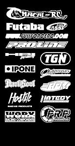 Huile de Fourche Ipone Logos11