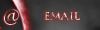 Αποστολή email