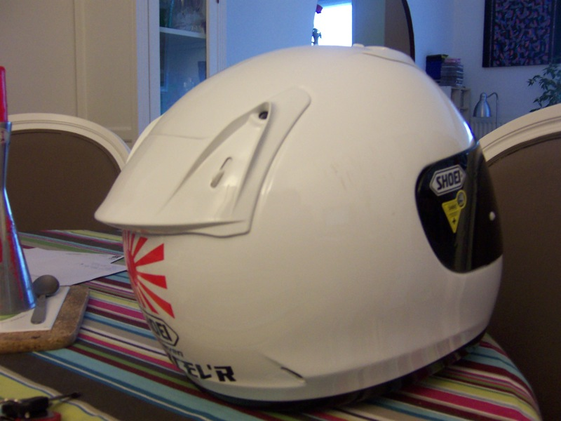 Casque - Page 4 100_5610