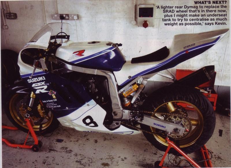 Suzuki GSX-R Slingshot 750 (88-91) et 1100 (89-92) - Page 6 Pbslin10