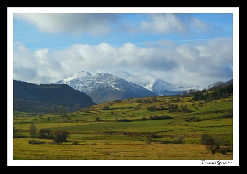 Photo du jour dans le Cantal - Page 4 23287010