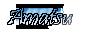 Cronicas de Dragon Age Banner10