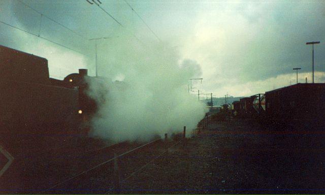 Bilder zum 150 jährigen Bahnjubiläum in Bochum Dahlhausen 52_48611