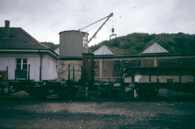 Eisenbahn-Impressionen Bekohl10