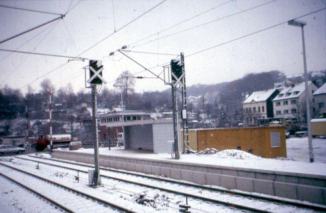 Eisenbahn-Impressionen Neue_s10