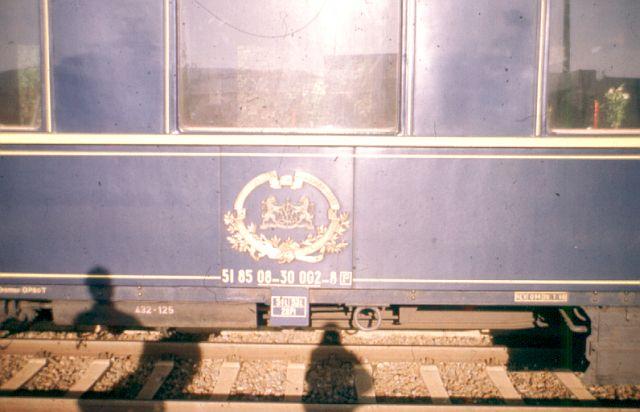 Eisenbahn-Impressionen Orient10