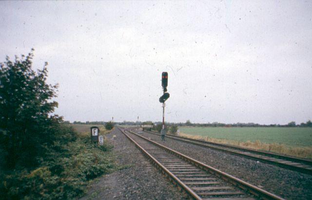 Eisenbahn-Impressionen Streck10