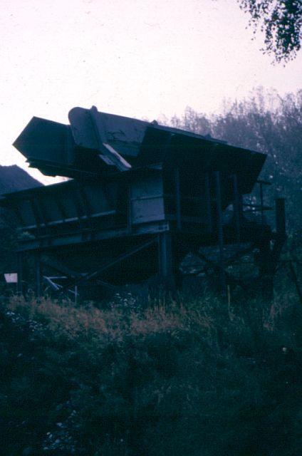 Eisenbahn-Impressionen Wiegeb10