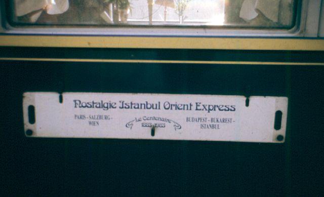 Eisenbahn-Impressionen Zulauf10