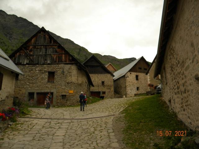 [Autres voyages/France] les Hautes Alpes Dscn9318