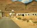 [Maroc Camp/Dernières nouvelles] Dernières nouvelles Amtoudi  Amtoud10