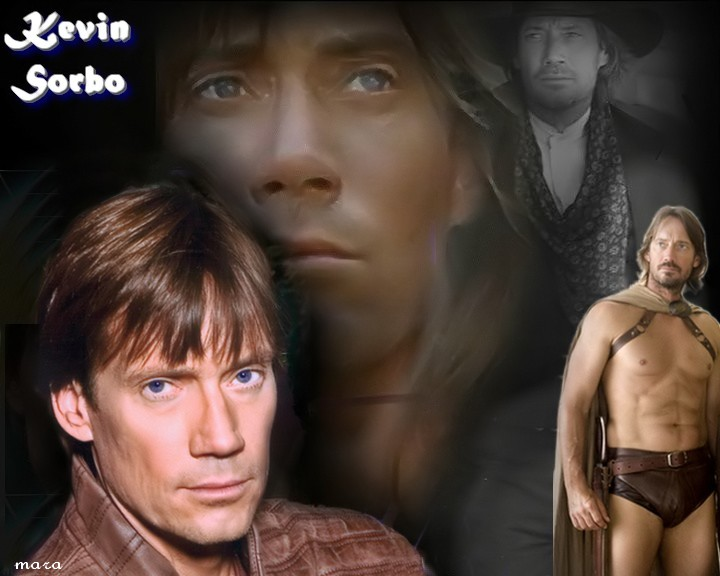 KEVIN SORBO´s  MOVIES, GAMES, BOOKS  & TV (tudo de Kevin) Kevin_11