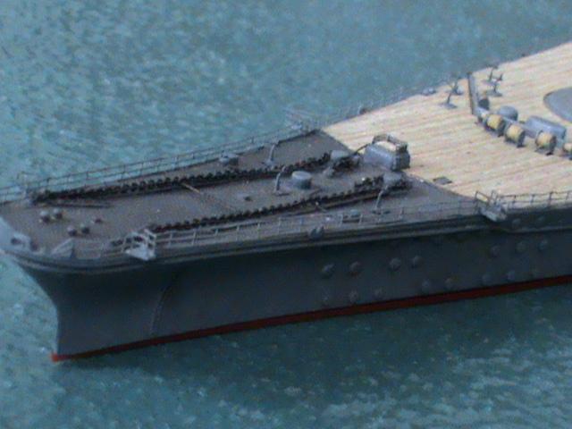 Yamato 1/700 Tamiya - Page 2 Dsc00015