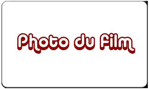 Fiche de présentation d'un film Photo_10