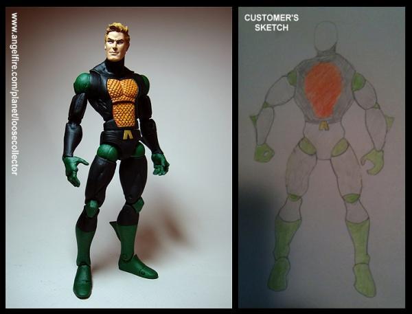 Customs de DC Figures...Tema Oficial - Página 4 18123-10