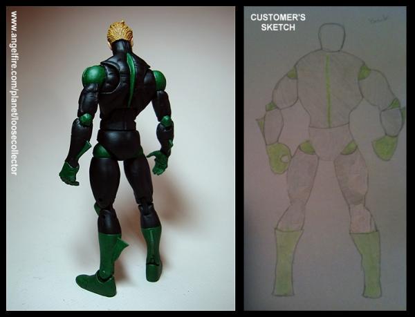 Customs de DC Figures...Tema Oficial - Página 4 18123-11