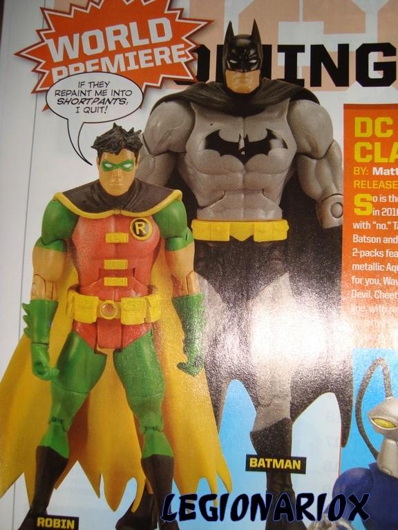 DC Universe Classics Action Figures Tema Principal - Página 3 Dsc05626