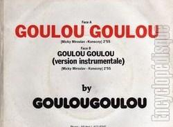 GOULOU GOULOU