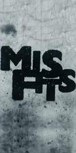 Misfits Rol