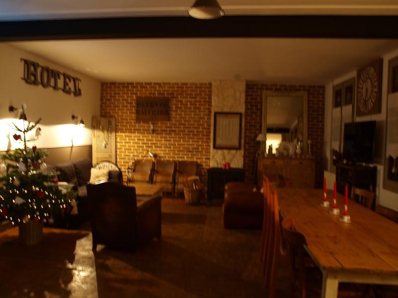 Chez Stéph. Pc150910