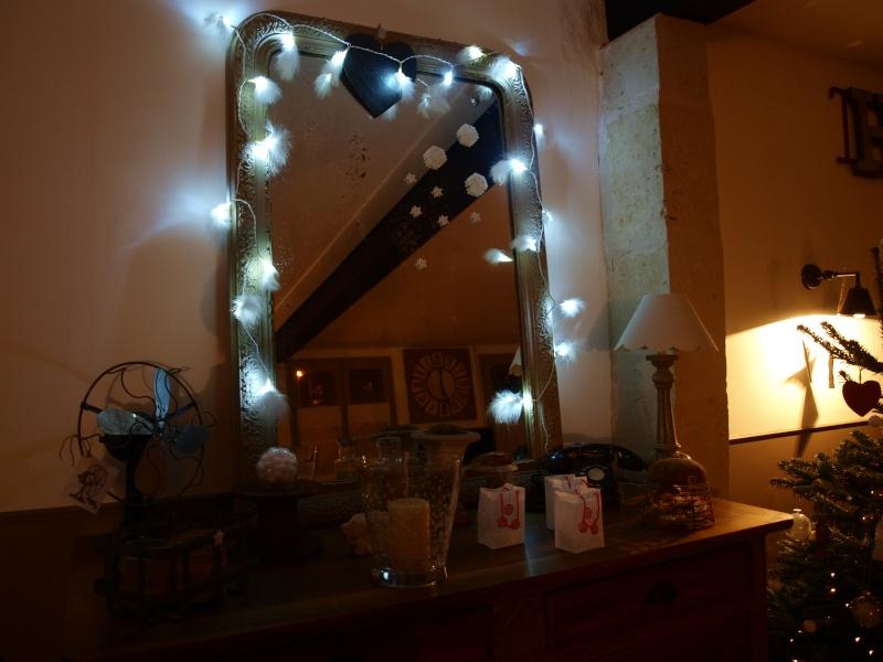 Chez Stéph. Pc150911